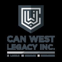logos-canwest-legacy