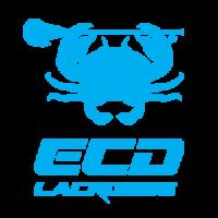 logos-ecd-lacrosse