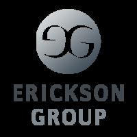 logos-erickson-group