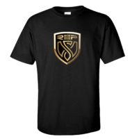REP Dri-Fit Shooter Shirt
