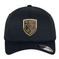 REP FlexFit Hat
