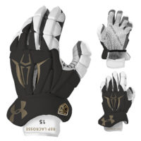 rep-gear-ua-gloves