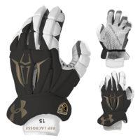 rep-gear-ua-gloves